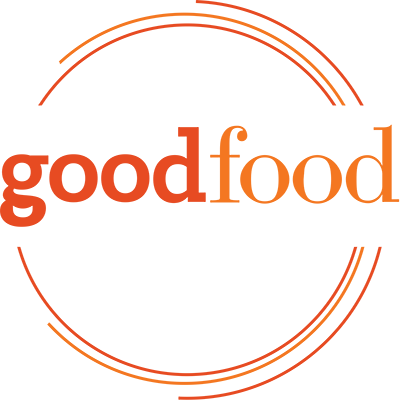 Bbc Good Food Middle East Awards