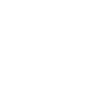 Home bbc good food middle east awards 2018 bbc good food me awards 2018 forumfinder Gallery