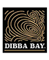 Dibba Bay Oysters